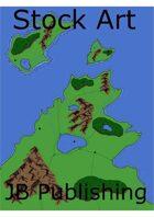 Beckelhimer's Map 01