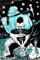 Sarmata 2330x3460 1 color