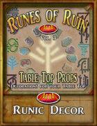 Runes of Ruin