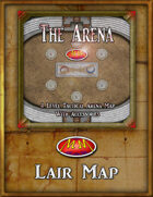 Layer Maps: Arena