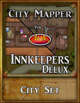 Innkeepers Deluxe