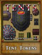 1000 Tents