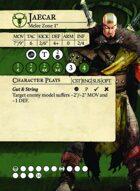 Jaecar (Hunters Guild)