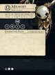 Memory (Morticians Guild)