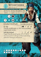 Windfinder (Navigators Guild)