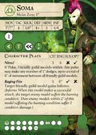 Soma (Alchemists Guild)