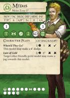 Midas (Alchemists Guild)