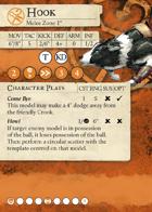 Hook (Shepherd's Guild)