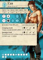Ebb (Navigator's Guild) (MARCH 2020)