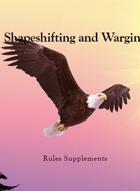 Shapeshifting and Warging