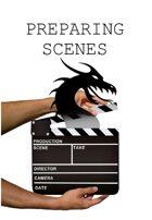 Preparing Scenes