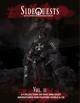 SideQuests: Vol. II