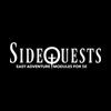 SideQuests