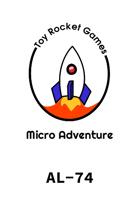 Micro Adventure AL-74