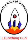 Toy Rocket Games