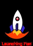 Toy Rocket Games
