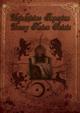 Dwory Konca Swiata: wersja rozszerzona 25