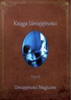 Księga Umiejętności, tom 2