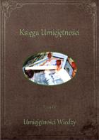 Księga Umiejętności, tom 4