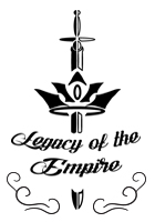 Legacy of the Empire