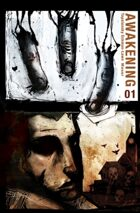 Awakening #1