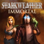 Starkweather Immortal