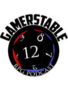 Gamebreakers - Ep25
