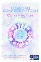 Utopian Confederation: Conspectus