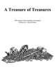 A treasure of treasures