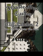 Hassle-free Castles Cliff Estates 2