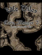 Vile Tiles Cave Mapper 2