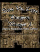 Vile Tiles Dungeon Mapper 3