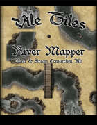 Vile Tiles River Mapper