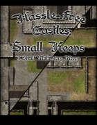 Small Keeps