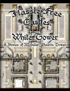 Hassle-Free Castles White Tower