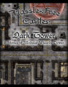 Hassle-Free Castles Dark Tower
