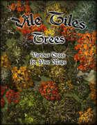Vile Tiles Trees