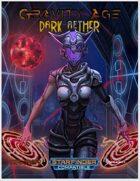 Gravity Age: Dark Aether
