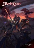 Bloody Quest (open beta)