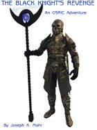 The Black Knight's Revenge