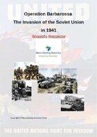 Across A Deadly Field – Regimental Rules for Civil War