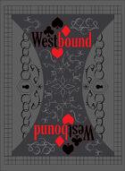 Westbound: Westbound Deck