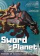Sword & Planet