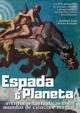 Espada & Planeta