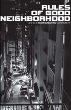 Neon Gardens - Rules of Good Neighborhood