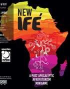 New Ife