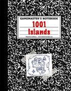 1001 Interesting Islands