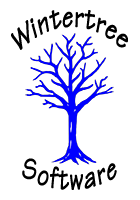 Wintertree Software