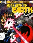 Battle Above the Earth