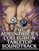 Temple of the Challenmarr - The Adventurer's Collection Tabletop Soundtrack